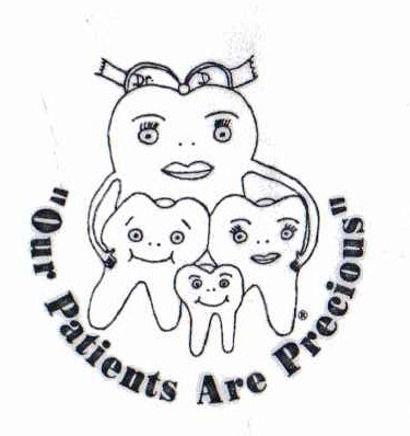 Dentist New Brunswick Logo
